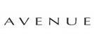 ロゴ:avenue