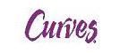 ロゴ:curves