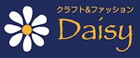 ロゴ:daisy