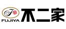 ロゴ:fujiya