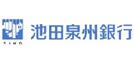 ロゴ:ikeda