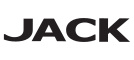 ロゴ:jack