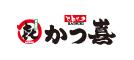 ロゴ:katsuki