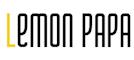 ロゴ:lemon
