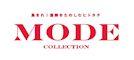 ロゴ:mode