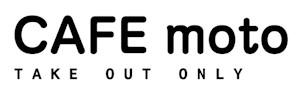 ロゴ:moto