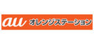 ロゴ:orange
