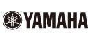 ロゴ:yamaha