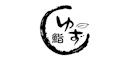 ロゴ:yuzu